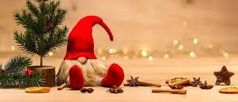 Joulutarjoukset