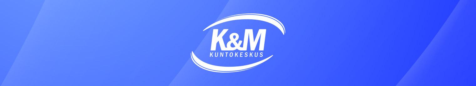 Tiedote 16.3.2020 Kuntokeskus K&M pitää ovensa avoinna toistaiseksi